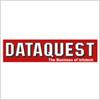 Data Quest