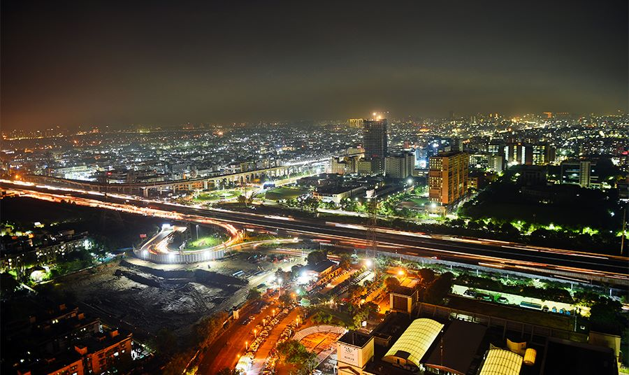 Things To Do In Noida On A 2 Day Business Trip