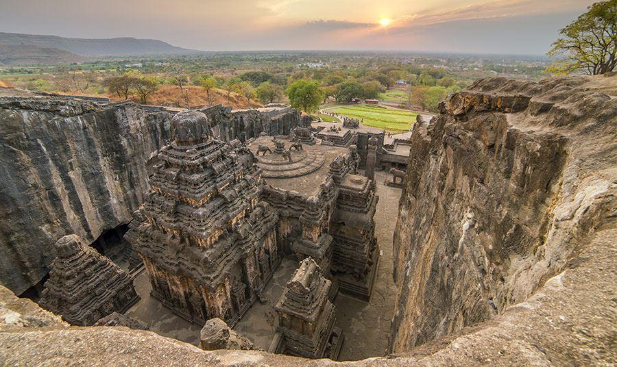5 Fun Facts About Aurangabad Blog