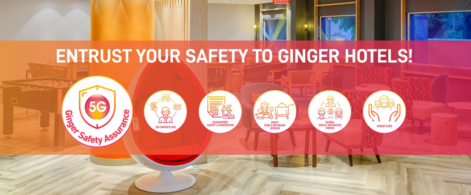 entrust-your-safety-to-ginger-hotels