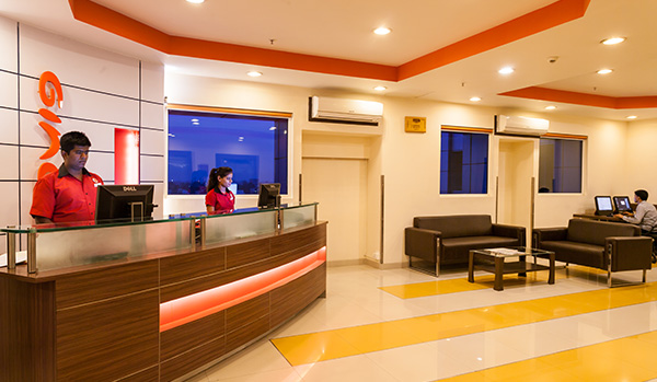 Travel Smart At Our Budget Hotels In Indore