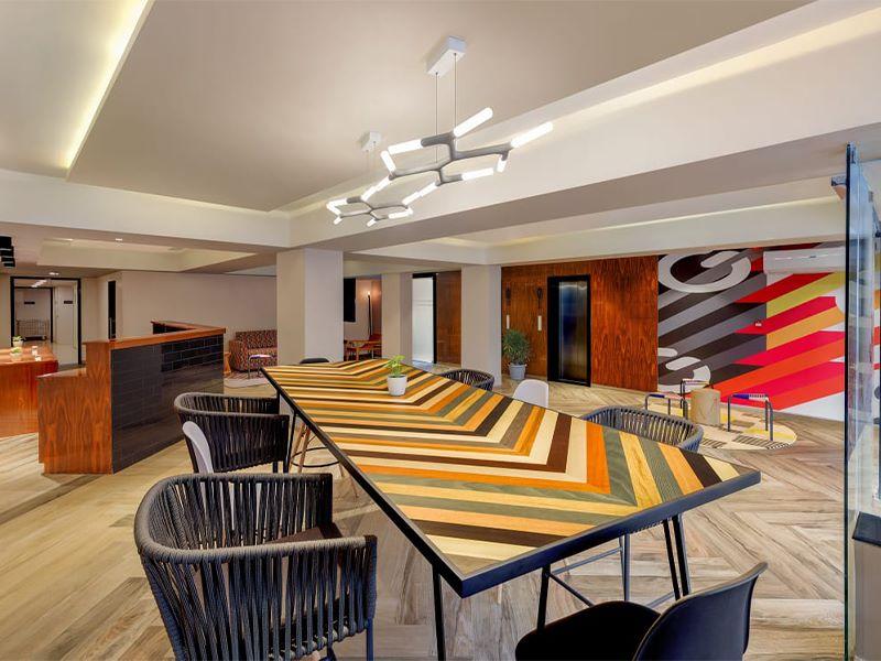ginger-hotel-lobby