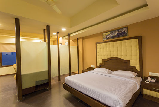 hotel chains and ginger What is the best hotel chain in india  ginger is an indian hotel chain,  the best hotel chain in india is the welcomheritage group of hotels in ahmedabad.