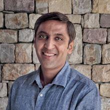 Azeez Narain