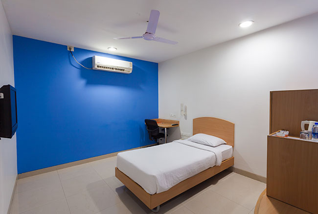 Hotel Accommodation Amp Rooms In Vadodara With Free Wifi